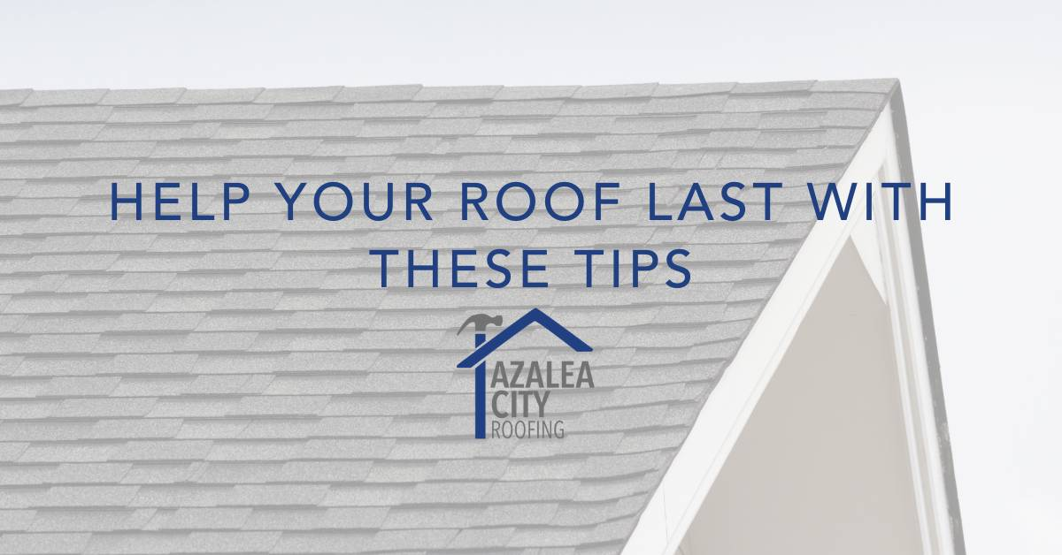 roof repair replace